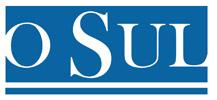 Logotipo O Sul