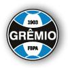 escudo_gremio