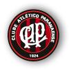 escudo_atleticopr