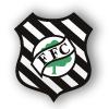escudo_figueirense