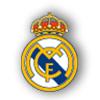 escudo_crb