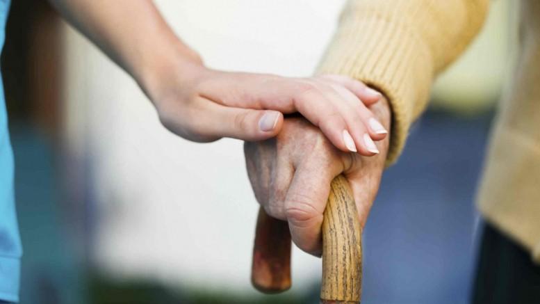 Estudo mostrou que 1% das pessoas com depressão desenvolveram Parkinson, enquanto apenas 0,4% das pessoas sem a condição desenvolveram a doença. (Crédito: Reprodução)