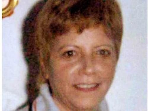 Anna Maria Licciardi foi a líder de sua família, que controlava o tráfico de drogas e a prostituição em Nápoles. Foto: Reprodução