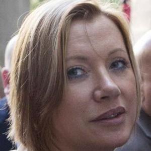 Anna Gristina foi presa em 2012 depois  de confessar que dirigia  um bordel na Big Apple. Foto: Reprodução