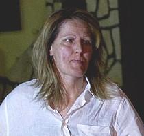 Raffaella D' Alterio