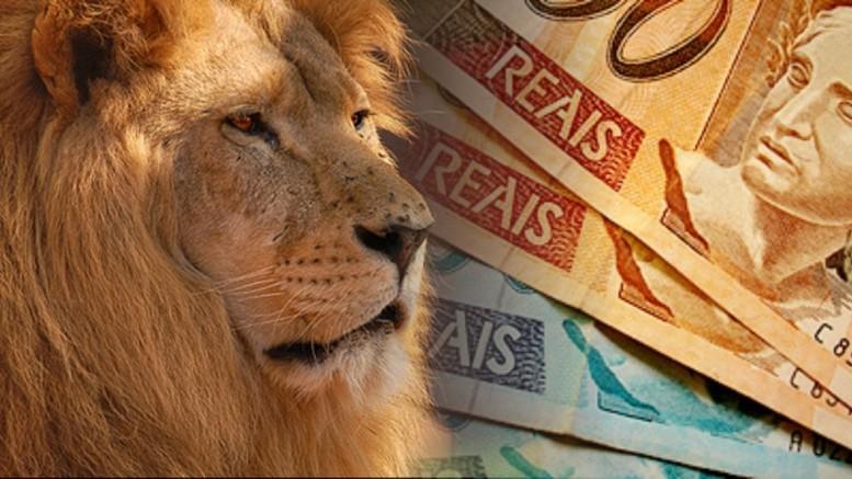 Resultado de imagem para Consulta a lote de restituição com R$ 2 milhões na PB é liberada nesta quarta