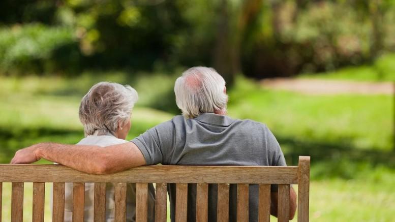 Trabalhadoras chegam mais cedo à condição de pedir aposentadoria com nova fórmula. (Foto: Divulgação)