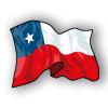 bandeira_chile