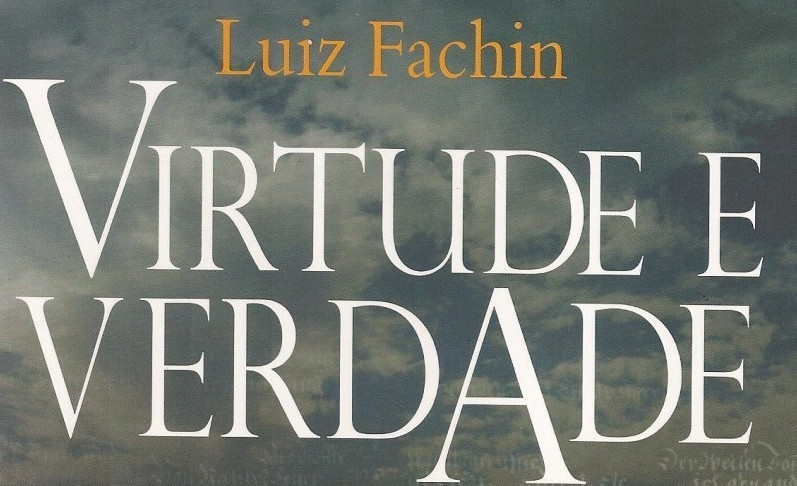 Virtude e Verdade