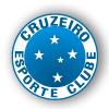escudo_cruzeiro