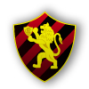 escudo_sport