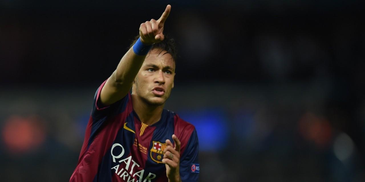 7e562ed0e0 Por que os melhores jogadores de futebol do mundo estão enrolados com o  Fisco