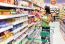 Campanha do Ministério Público do RS alerta gaúchos sobre a importância da segurança alimentar