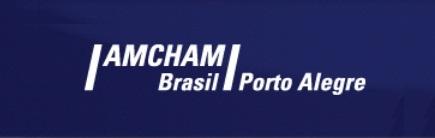 AMCHAM - Ciclo CEO Fórum - 2015