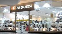 Lojas Paquetá abre as portas no Shopping São Carlos, no interior paulista