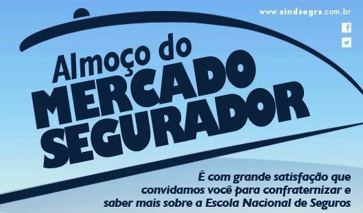 Sindseg-RS_almoço_EscolaSeguros