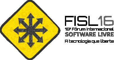 FISL 16