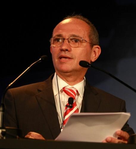 Governador do Espírito Santo, Paulo Hartung estava no voo. Foto: Helvio Romero/AE
