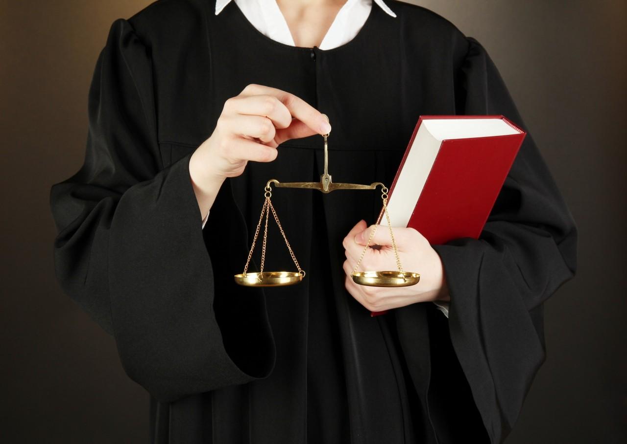 Desembargadores vão ao Supremo Tribunal Federal para pedir  #7D201B 1280 908
