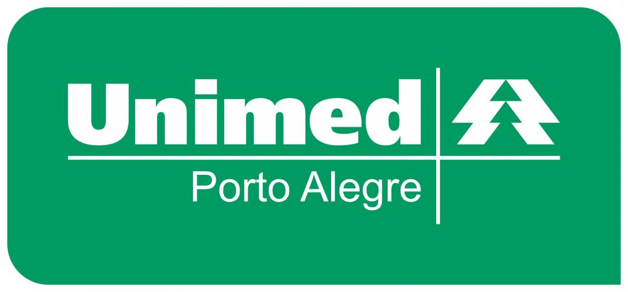 UNIMED-PORTO-ALEGRE