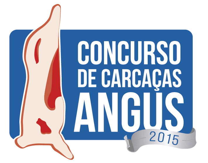 Concurso Carcaças Angus RS