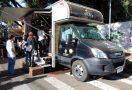 Food Truck em Canoas