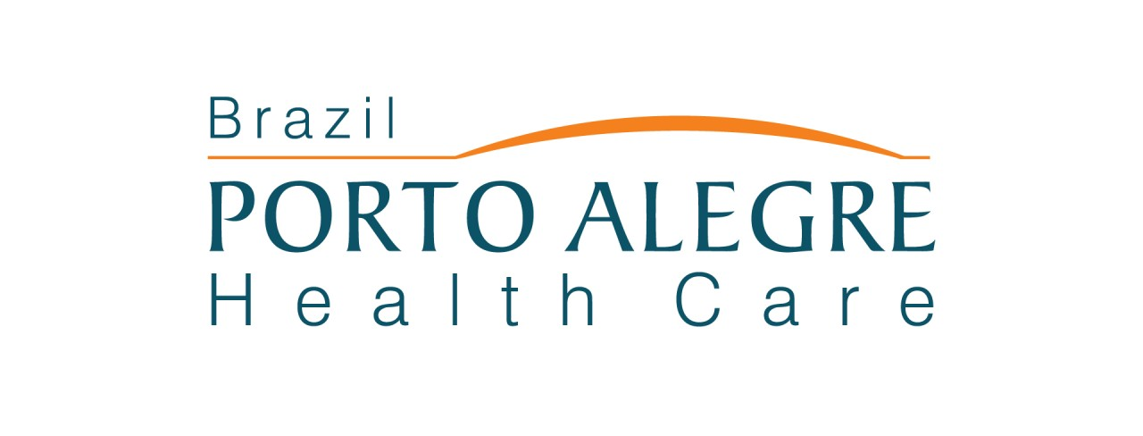Porto Alegre Health Care