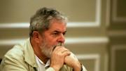 O Instituto Lula afirmou que o ex-presidente nunca escondeu que frequenta o sítio em dias de descanso (Foto: Werther Santana/AE)