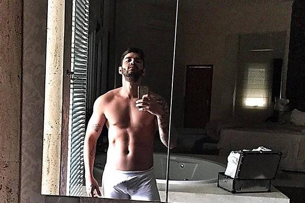 instagram escolta sexo