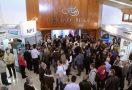18º Congresso Nacional e Latino-Americano de Revendedores de Combustíveis
