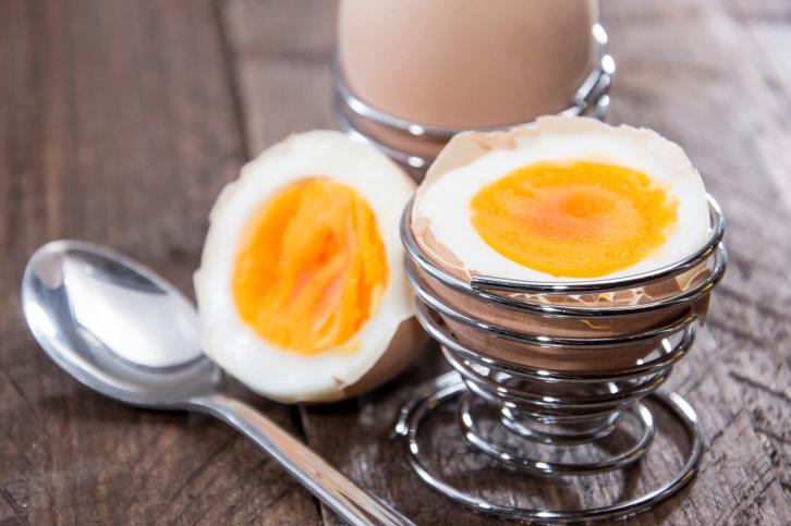 Conheça novas formas de combate ao colesterol alto - Jornal O Sul