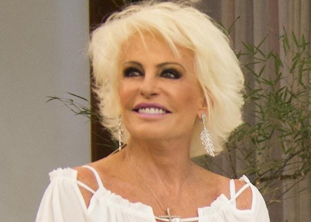 b36e284d8 Ana Maria Braga lidera lista dos cabelos mais desejados da TV  confira o  ranking