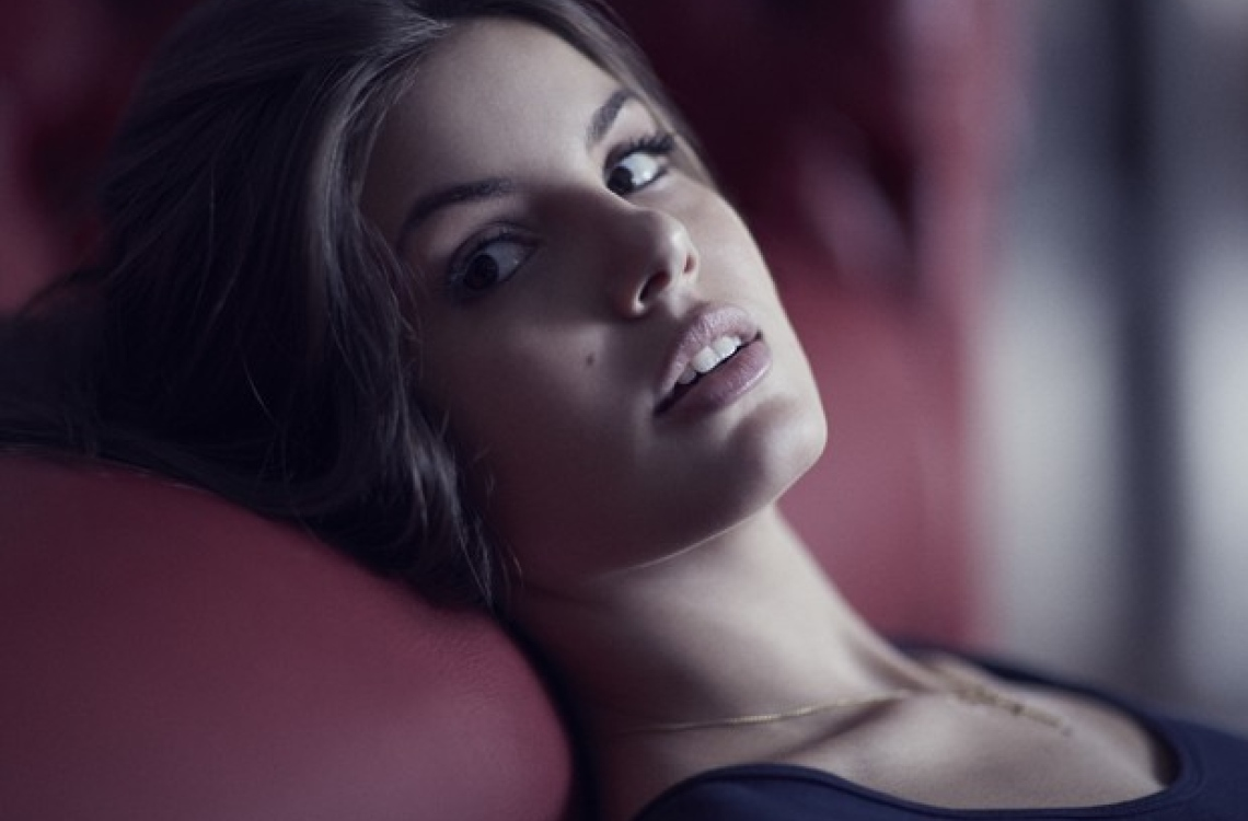 image Camila de brasil feliz 18 hemosa totalmente culeada