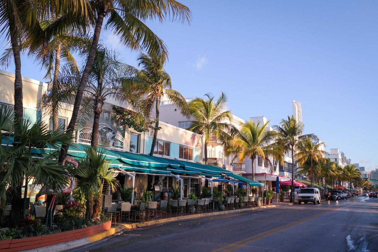 93392c09f O que fazer em Miami  Confira oito dicas para aproveitar melhor a cidade