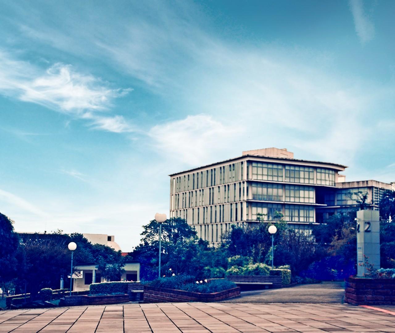 Campus FAPA