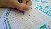 Apostas podem ser feitas até as 19h do dia do sorteio (Foto: Banco de Dados)
