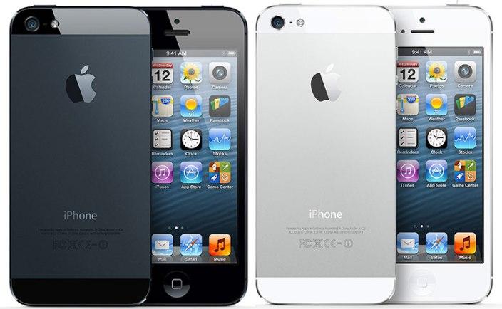 6c1f3cdc4 iPhone 5C ou iPhone 5: qual celular antigo da Apple vale a pena comprar?