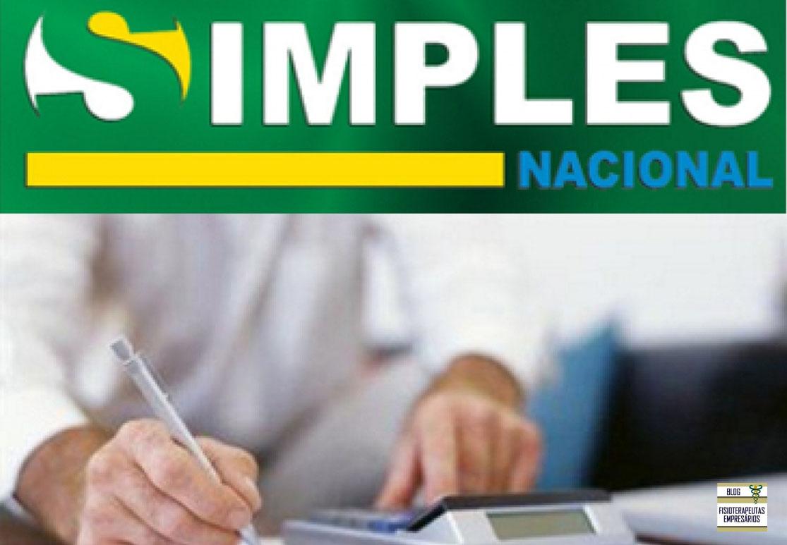 Entidades dizem que o Simples Nacional é prejudicado pela reforma tributária que tramita na Câmara dos Deputados