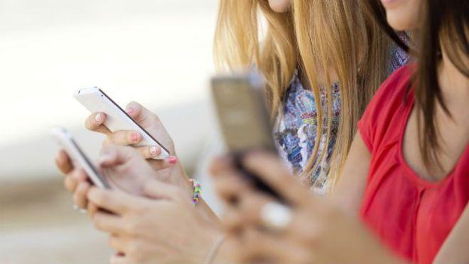 Telefônicas contabilizaram 18,49% do total de atendimentos em janeiro (Foto: Banco de Dados)