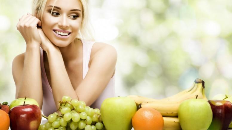 Cada  indivíduo possui uma necessidade nutricional e vitamínica diferente. Crédito: Reprodução