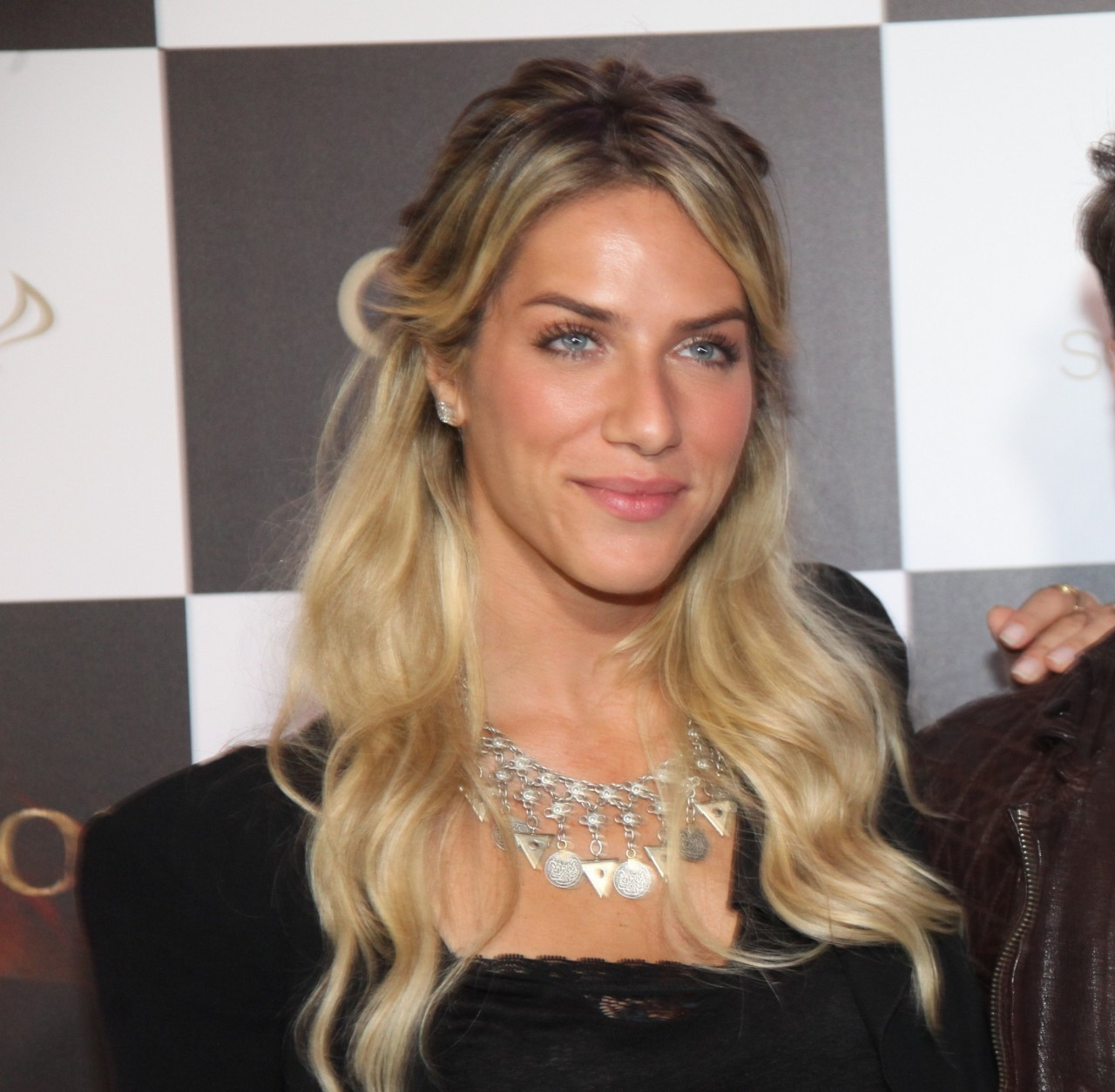 Giovanna Ewbank nude (99 photos), pictures Paparazzi, iCloud, cleavage 2017