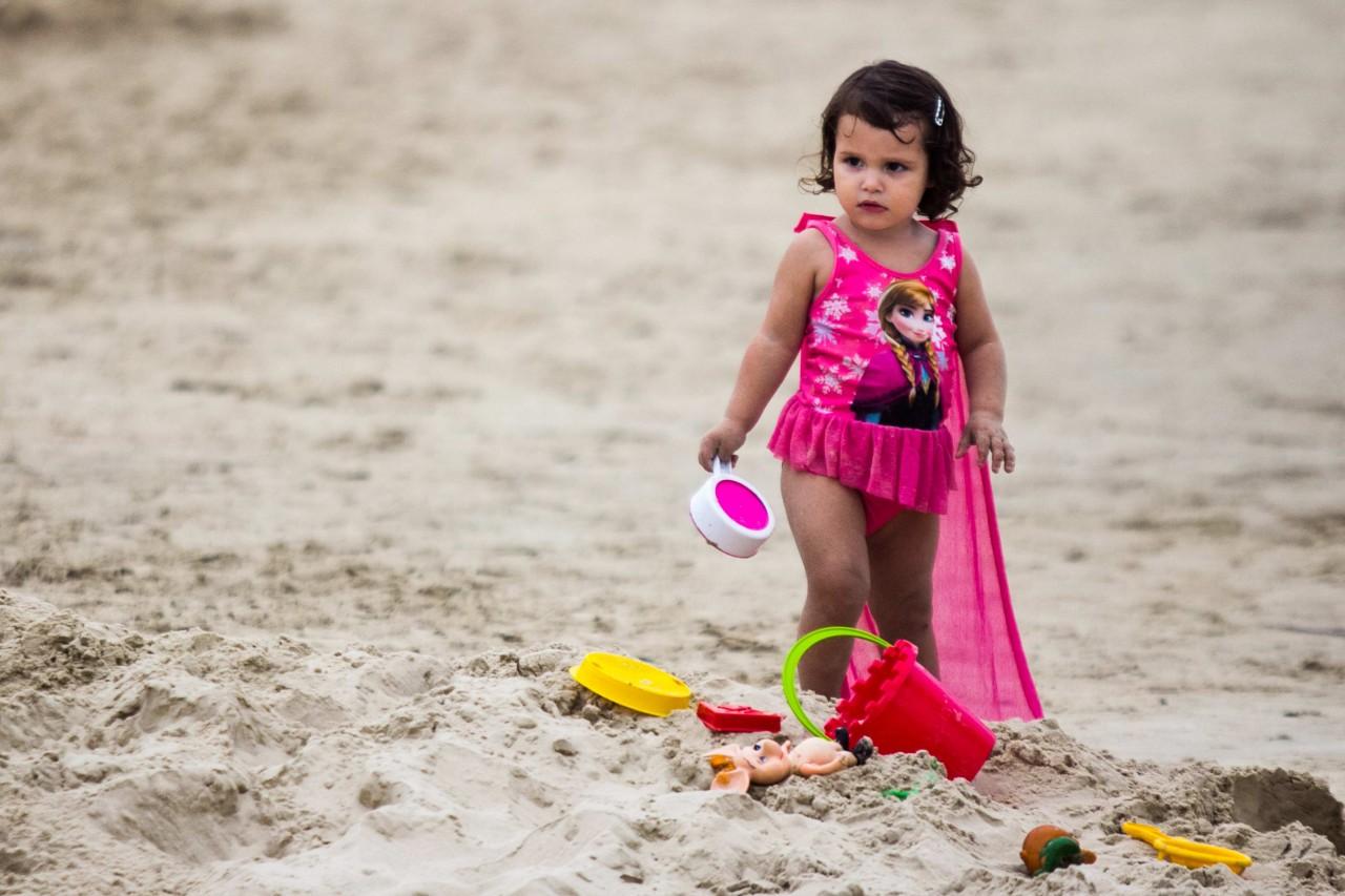 Balanço Dia das Crianças: Venda de brinquedos e artigos para bebês cresceu 46% em 2019 na plataforma da Rakuten Brasil
