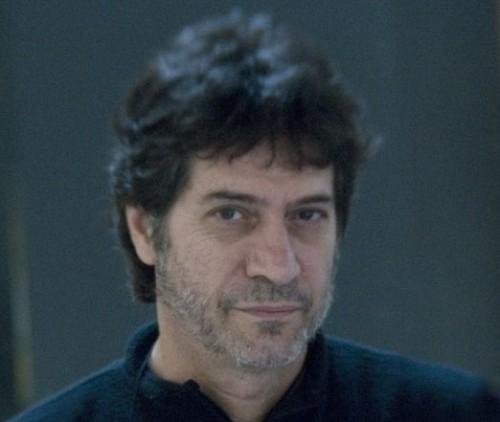 Luciano Alabarse. (Foto: Banco de Dados/O Sul)