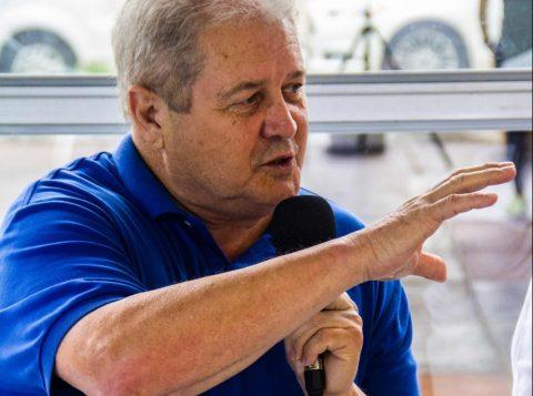 Cotrijal entre as melhores em gestão de pessoas no Brasil