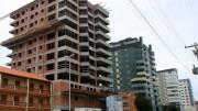 A aprovação dos pedidos de financiamentos imobiliários passou a ser mais rigorosa e demorada. (Foto: Jackson Ciceri/ o Sul)
