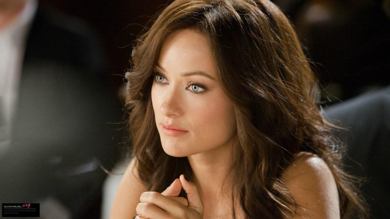 """""""O machismo em Hollywood é institucional, não consciente"""", diz a atriz  Olivia Wilde 55404c9157"""
