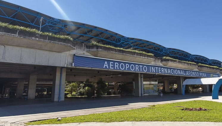 Aeroporto Afonso Pena Curitiba : Abandono de incapaz archives jornal o sul