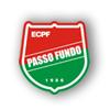 escudo_passofundo