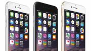O chamado iPhone 5Se também terá uma tela de 4 polegadas e aparência praticamente igual ao do 5S. (Foto: Reprodução)