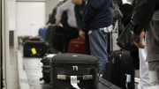 Metade  dos passageiros brasileiros se frustra nessa parte da viagem, índice acima da média mundial. (Crédito: Reprodução)